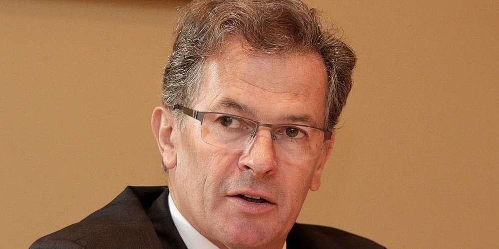 INGELIANCE annonce l'acquisition de la société PSI